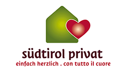 Südtiroler Privatvermieter